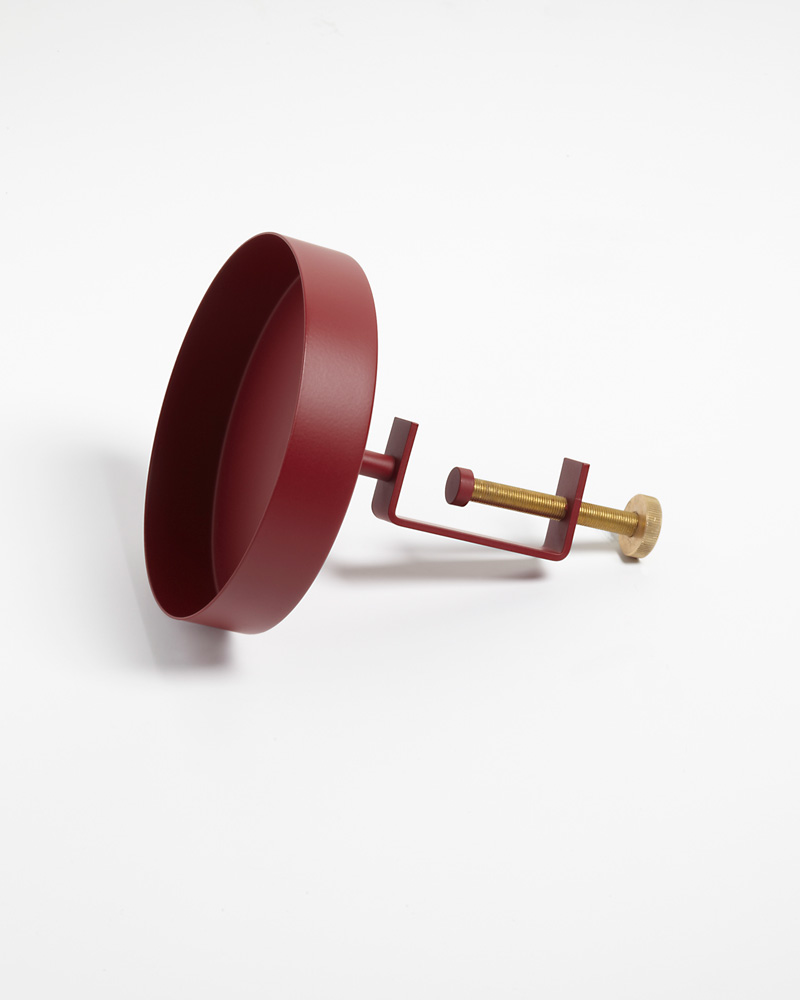 Navet-Clamp-Tray-Small-Burgundy_Thumb