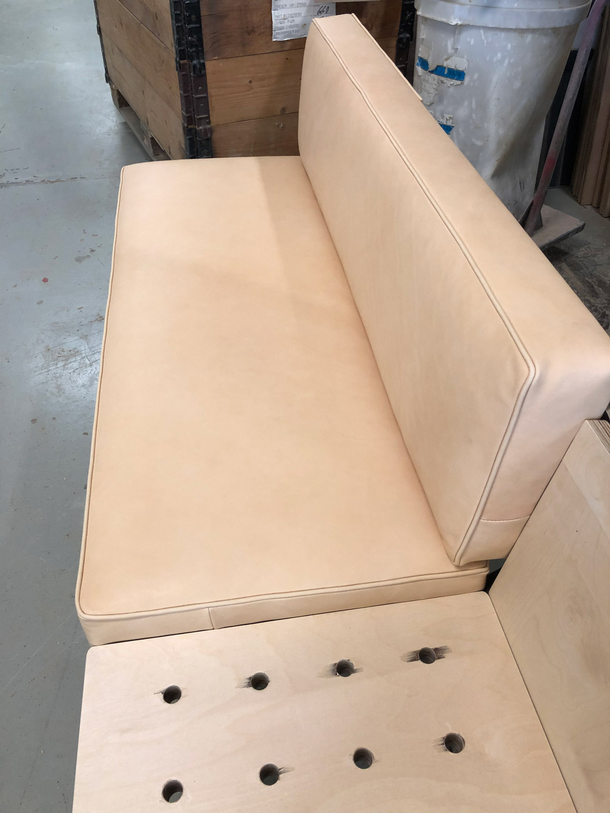 Navet_Sofa_making-2
